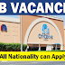 Latest Job Vacancies in Carrefour - Jobs in  Middle East 2019