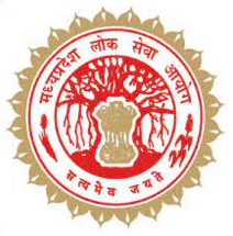 Madhya Pradesh Public Service Commission MPPSC Veterinary Assistant Surgeon Recruitment 2021 – 129 Posts, Salary, Application Form - Apply Now