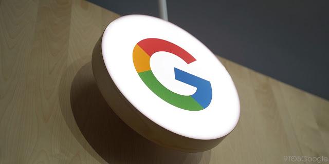 Kumpulan Ulasan Terbaru dari Google Workspace