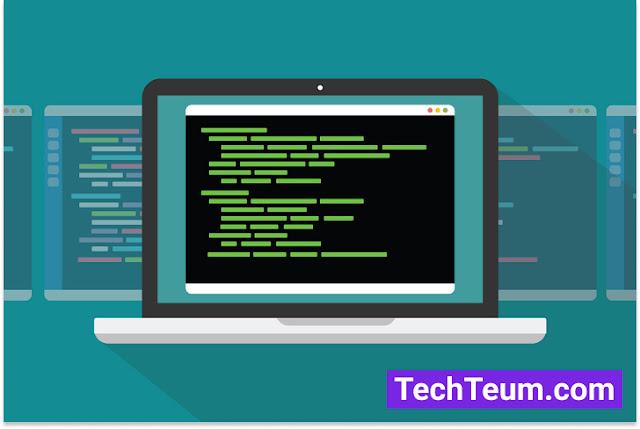 linux operating system,kali linux,Kernel,linux,linux os,