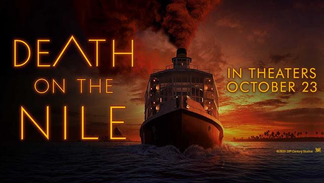 فيلم-Death-on-the-Nile-المحقق-هيركيول-يعود-من-جديد-مع-جريمة-قتل-على-نهر-النيل-العظيم-التريلر-الرسمي