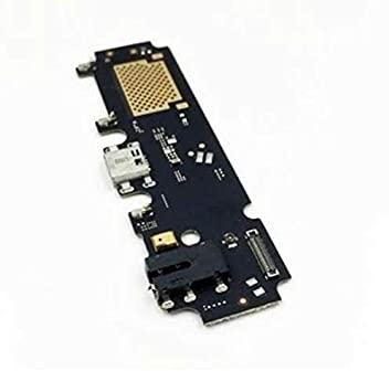 VIvo-Y95-Hardware