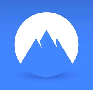 Nord VPN Mod Apk v4.5.2 Premium version with Ads free
