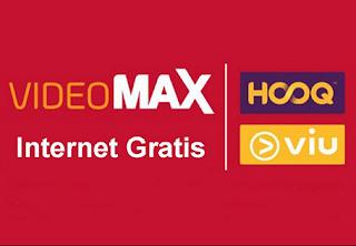 Config VideoMax Telkomsel KPN Tunnel Rev, HTTP Injector Aktif Work 100% Terbaru Juli 2018