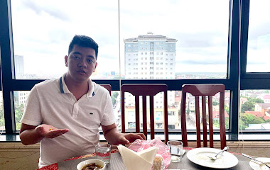 Cộng đồng AoE Việt nói gì sau thất bại cay đắng của HeHe trước Chim Sẻ Đi Nắng