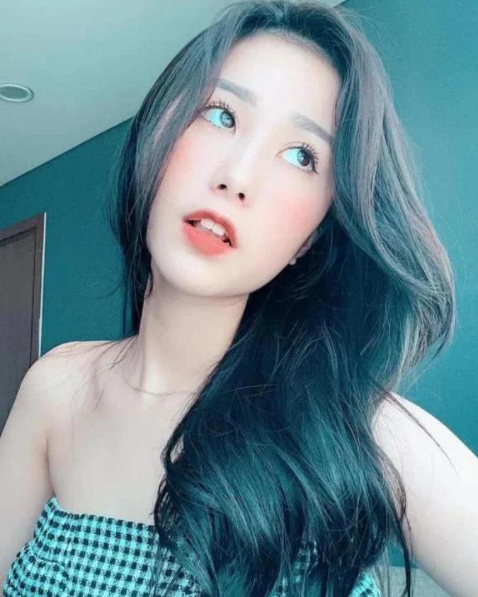 Link Tiktoker Tiểu Hí vợ quốc dân lộ clip video 4 phút không che