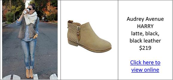 http://www.easylivingfootwear.com.au/audrey-avenue-harry-41950