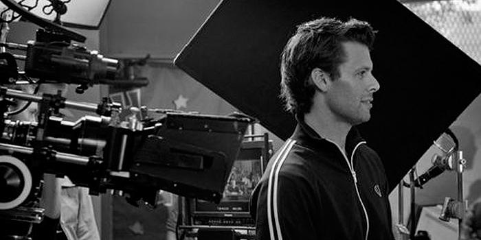 映像監督・Marc Klasfeldのプロフィールと代表作品を紹介