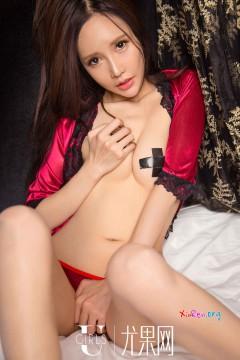 Chịch nhân tình lồn ngon cộng thằng bạn Mayuka Akimoto