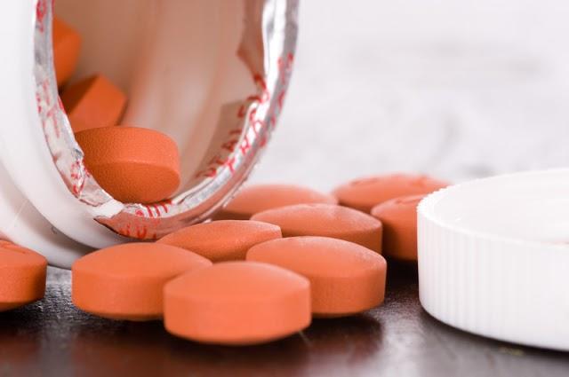 10 coisas que você deve saber sobre analgésicos comuns