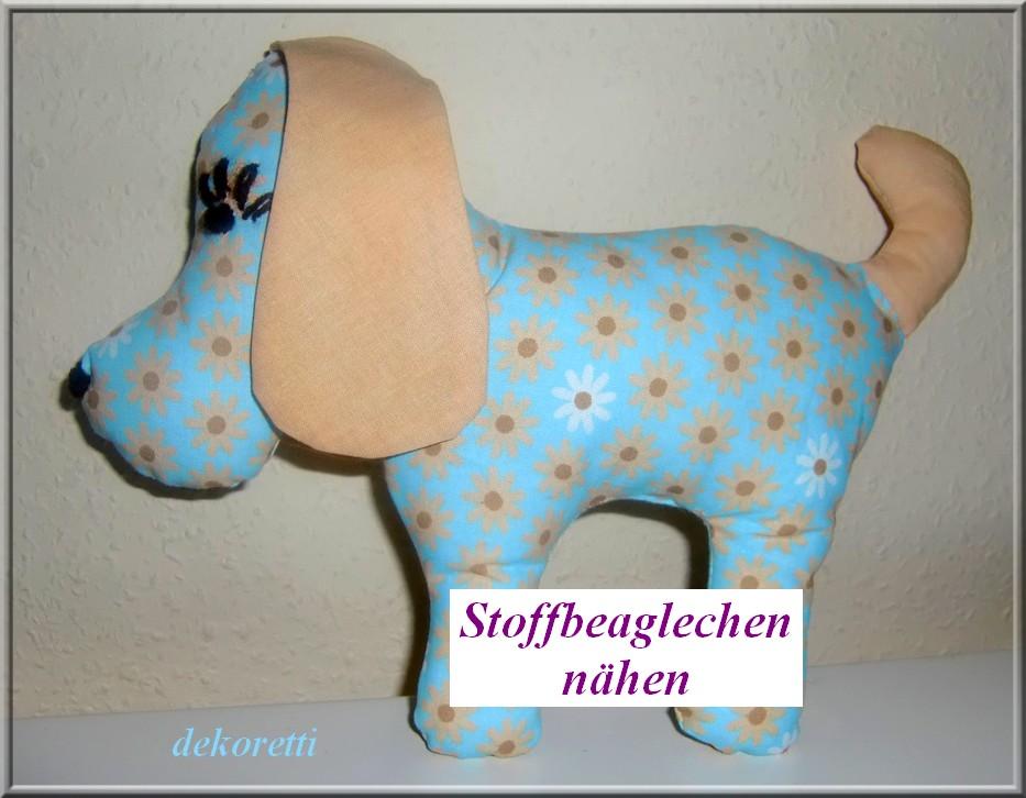 http://dekoretti.blogspot.de/2012/12/punktlich-zum-2-advent.html