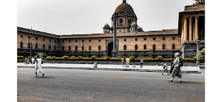 What are Powers and Functions of The state government of India  Ritusacademy RSS Feed RITUSACADEMY RSS FEED   RITUSACADEMY.COM EDUCATION EDUCRATSWEB