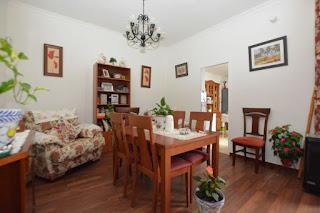 Casa en venta en Pilas Aljarafe Sevilla