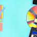 MTV 90s bij Kabelnoord
