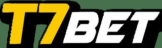 T7bet_logo