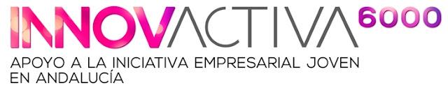 https://ws101.juntadeandalucia.es/innovactiva/