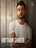 Haytham Shaker-Maarefa Adema 2019