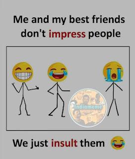 friendship-meme