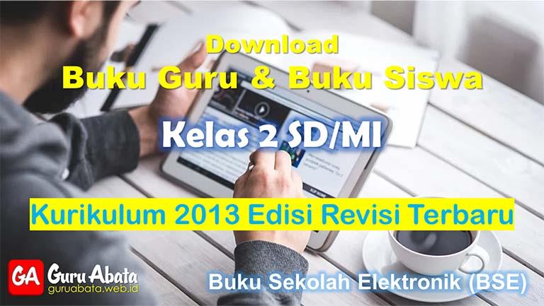 download gratis buku kurikulum 2013