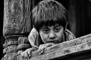 child labour in Hindi - बाल श्रम के फायदे और नुकसान