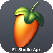 FL Studio Mobile APK [3.2.83]  Free Download with MOD & Patch