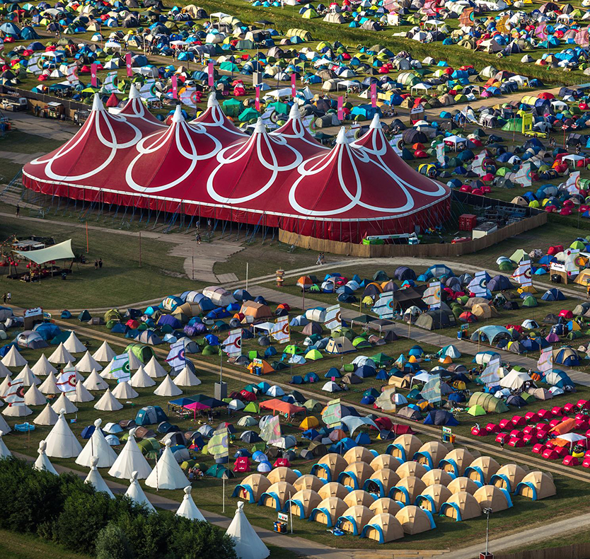 mysteryland, festival, festivals, festivalblogger, festivalblog, festival reporter, festivalvlog, festivalvlogger, camping, Fleur Feijen,