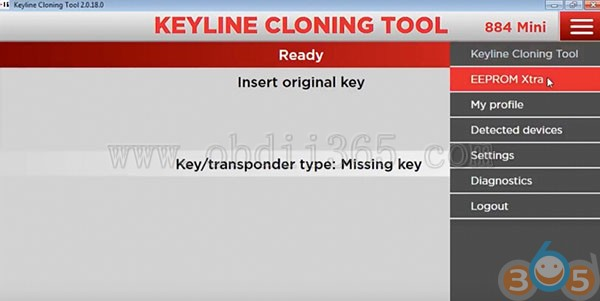 keyline-884-copy-kia-sorento-key-1