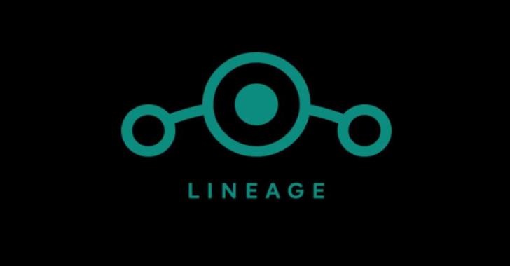 How To Install LineageOS On Xiaomi Redmi Devices?