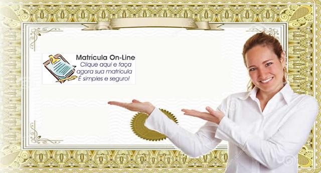http://www.institutouniverse.com.br/curso-de-formacao-em-psicanalise.html
