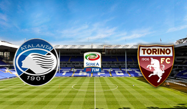 Prediksi Liga Italia Serie A Atalanta vs Torino 27 September 2018 Pukul 02.00 WIB