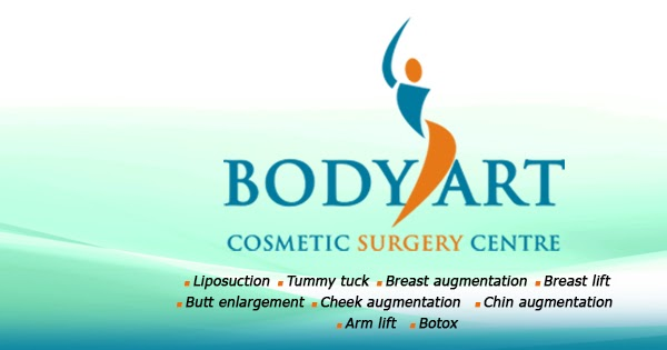 Stella Dimoko Korkus Com Body Art Cosmetic Surgery Centre A Sure Place For Body Perfection