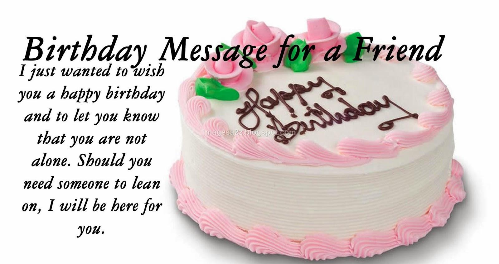 Birthday Wishes Free Ecards Funny Wishes Happy Birthday