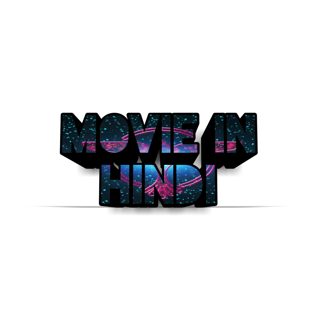 Movie In Hindi - Download Movies in HINDi HD