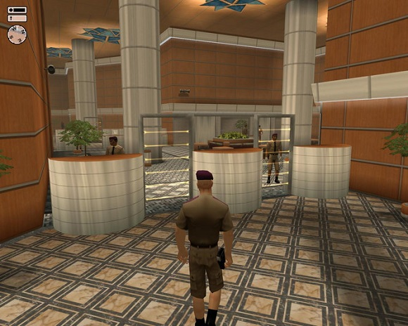 hitman-2-silent-assassin-pc-screenshot-1