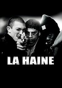 Watch La haine Online Free in HD