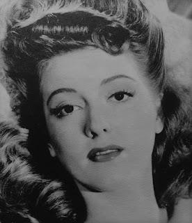 Peggy O'Neill