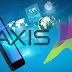 Tips Memanfaatkan Internet Murah untuk Keperluan Downloading