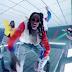 "Migos divulga vídeo promocional do single ""Stir-Fry"" para o NBA All-Star Game"