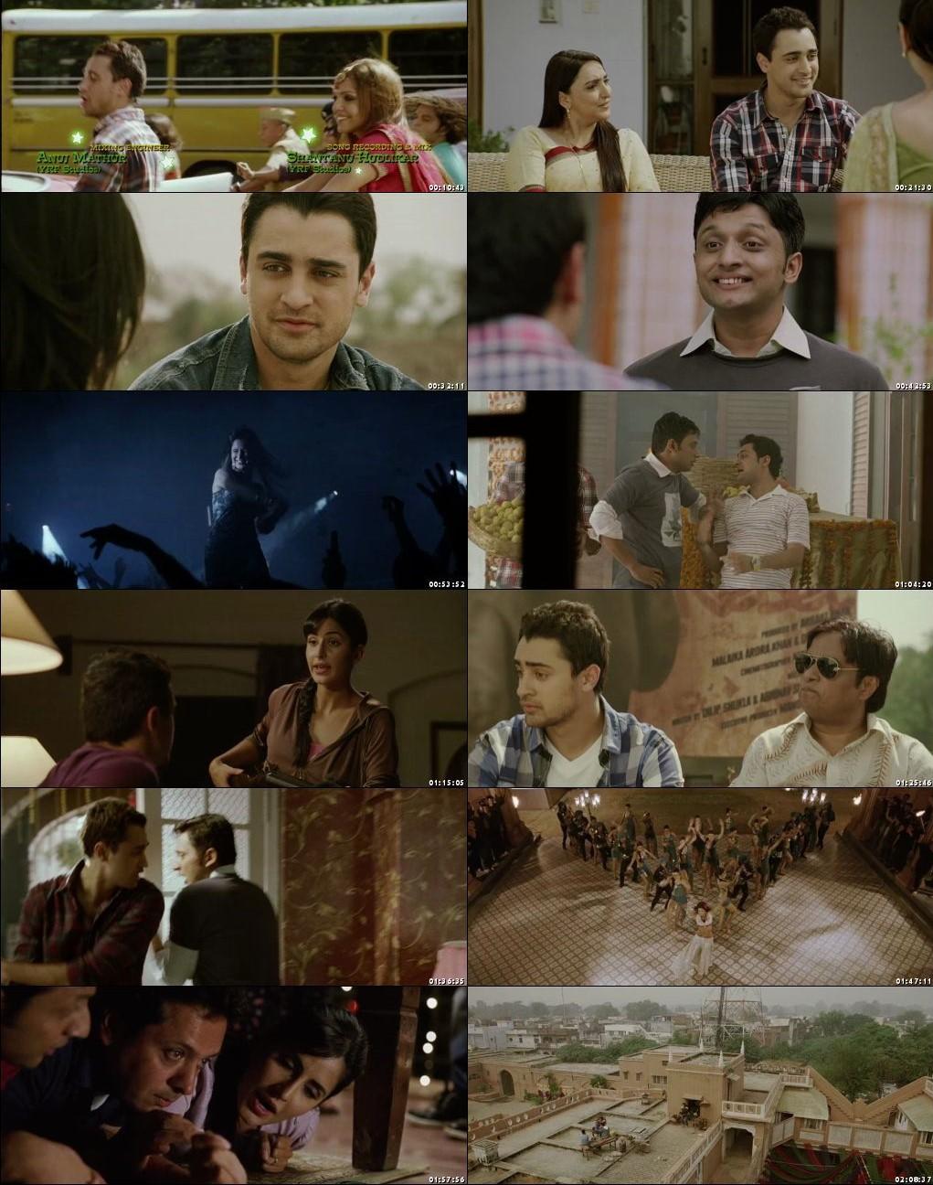 Mere Brother Ki Dulhan 2011 Full Hindi Movie Online Watch