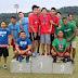 Campeonatos de atletismo da Colônia Japonesa agitaram finais de semana em Juquiá