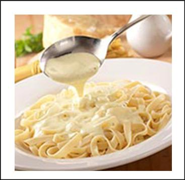It 39 S Written On The Wall Freebie 103 Olive Garden Recipes From Olive Garden Not Knock Off Recipes