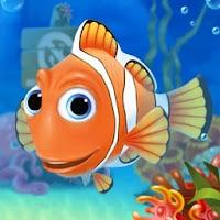 تحميل لعبة السمكة Fishdom - تحميل العاب