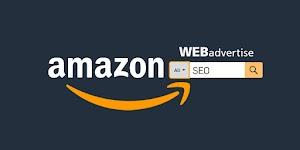Amazon SEO Guide 2020