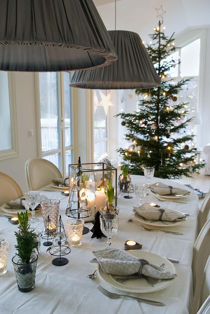 decoracion-navidad-estilo-nordico-fichajes-deco