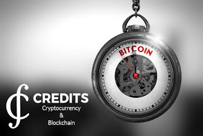 مستقبل العملات الرقمية الجديدة - The future of the new cryptocurrencies