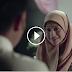 Iklan Raya 2016 oleh TM