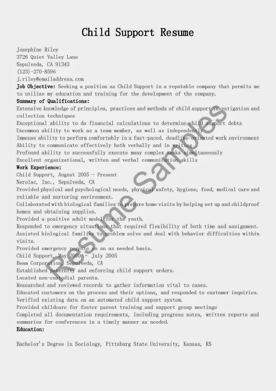 resume self employed self employed handyman resume sample sample - Handyman Resume Samples