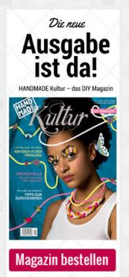 https://www.handmadekultur.de/shop/magazin-handmade-kultur