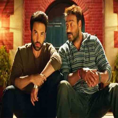 Golmaal Again Movie Unknown Facts In Hindi