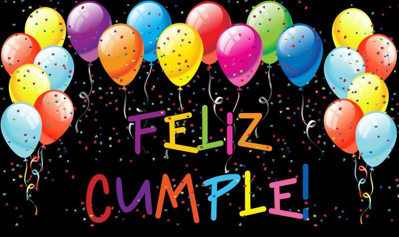 Happy Birthday Agustin Cake Imagenes